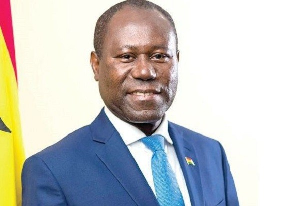 Cocobod To Cancel Farmers Scholarship
