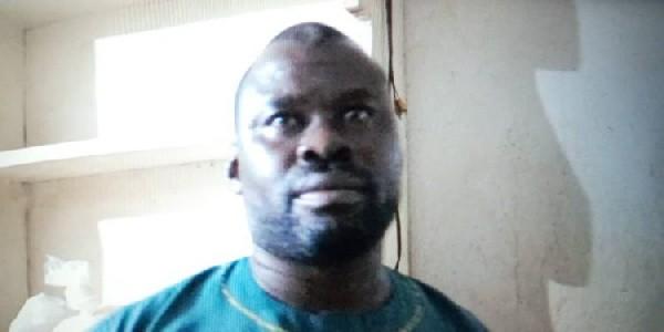 'Fake' Doctor Arrested In Northern Region