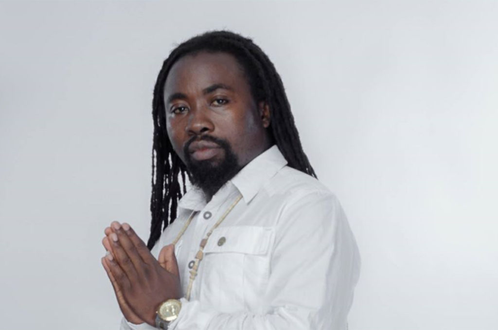 Obrafour Explains Why Sarkodie Was Axed Out Of His PaeMuka Documentary