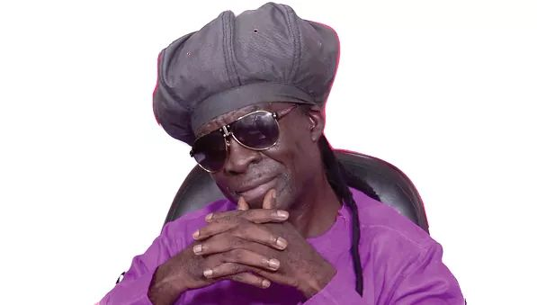 Veteran highlife musician, Kojo Antwi, has cautioned music lovers to be wary of the kind of music they support, listen and give attention to.
