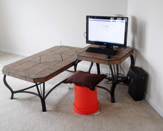 Sell Tables