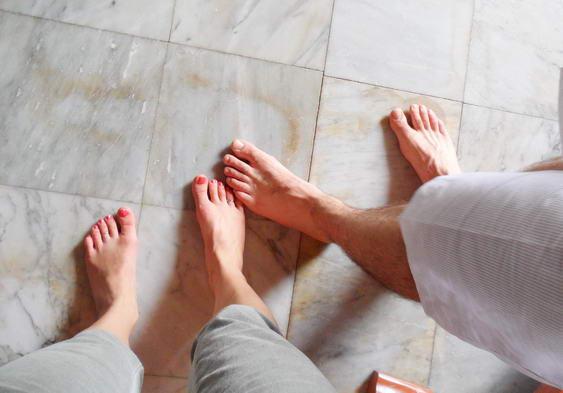 sex forum lanna thai massage