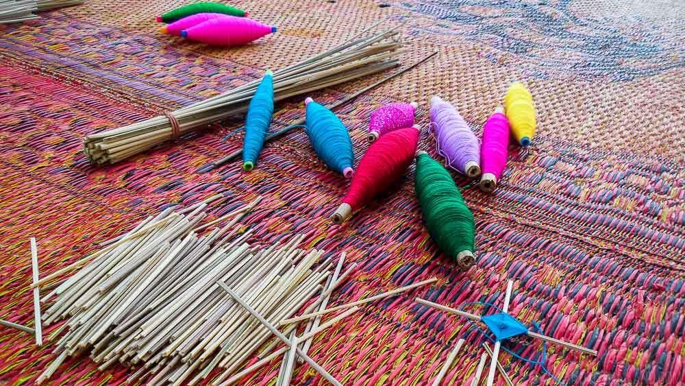 thaimassage i halmstad tong chai