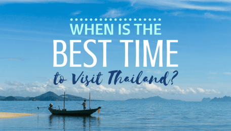 How to Deal with Chiang Mai's Smoky Season - Tieland to Thailand