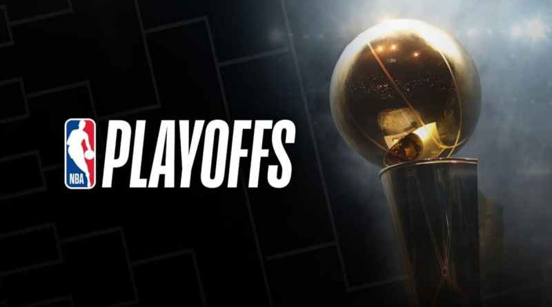 NBA PlayOffs 2020 Estadísticas Avanzadas