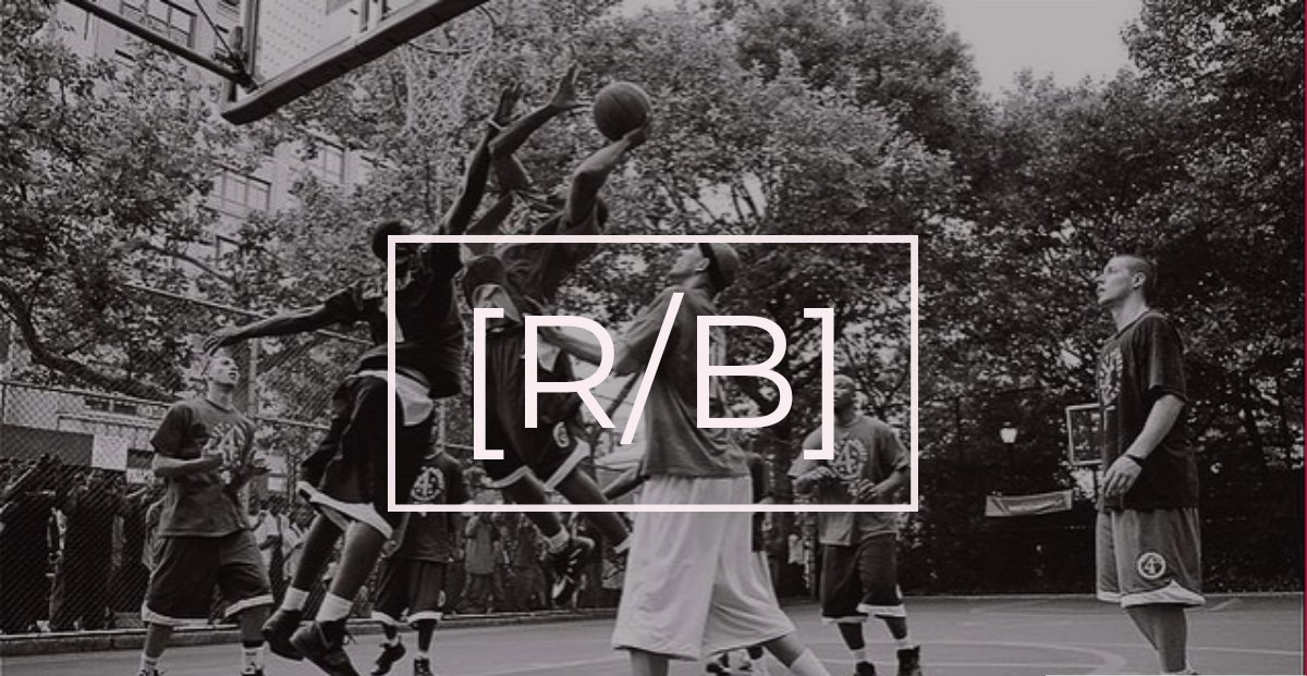 Rumores Basket Baloncesto