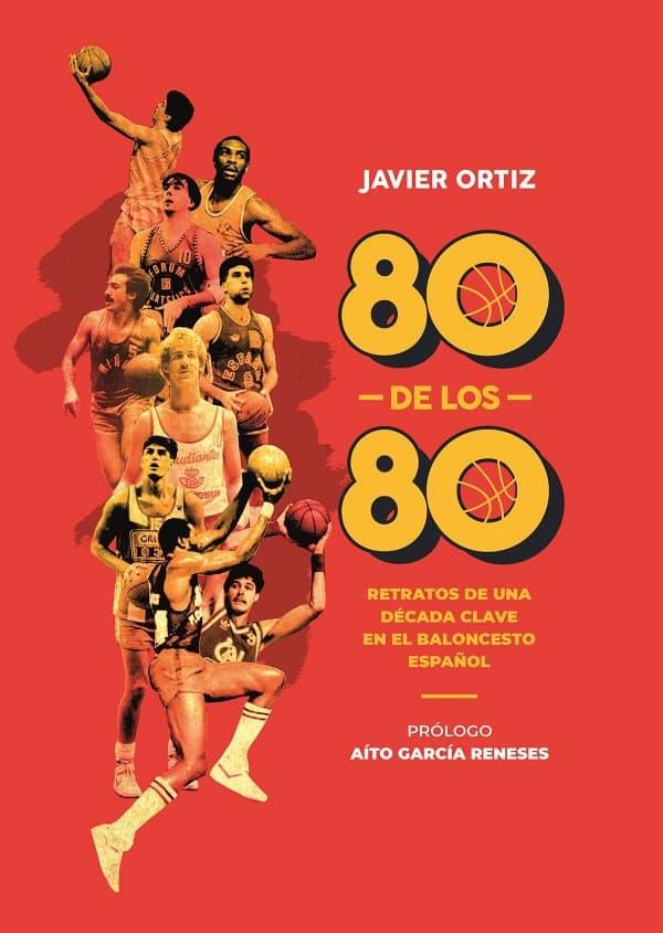 80 de los 80 Javier Ortiz