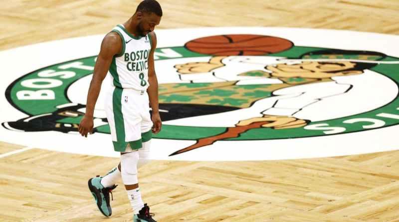 Boston Celtics. Crónica de una muerte anunciada