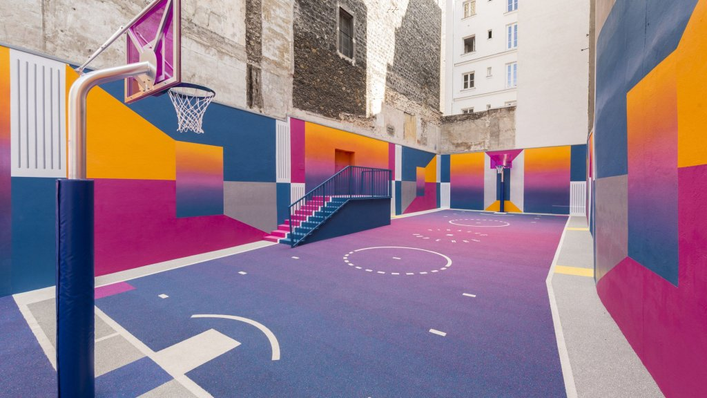 Estrategias Tácticas Baloncesto Basket