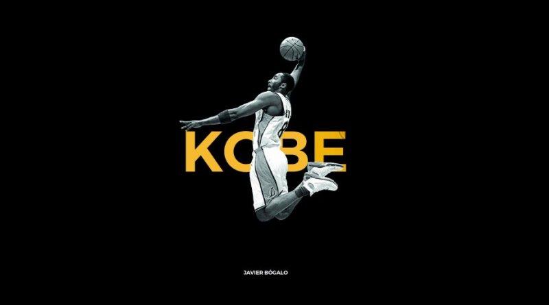 Libro Kobe Bryant Javie Bógalo