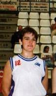 Entrevista Lorena Nestar
