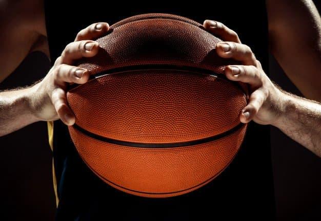 Mejor material deportivo baloncesto