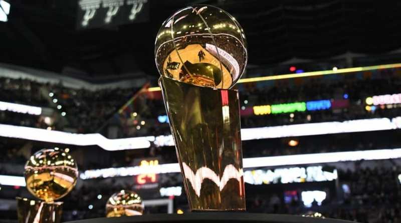 Encuesta NBA 2020 prensa deportiva