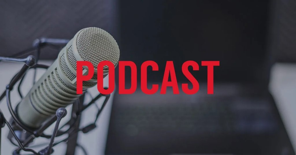 Podcast basket semanal