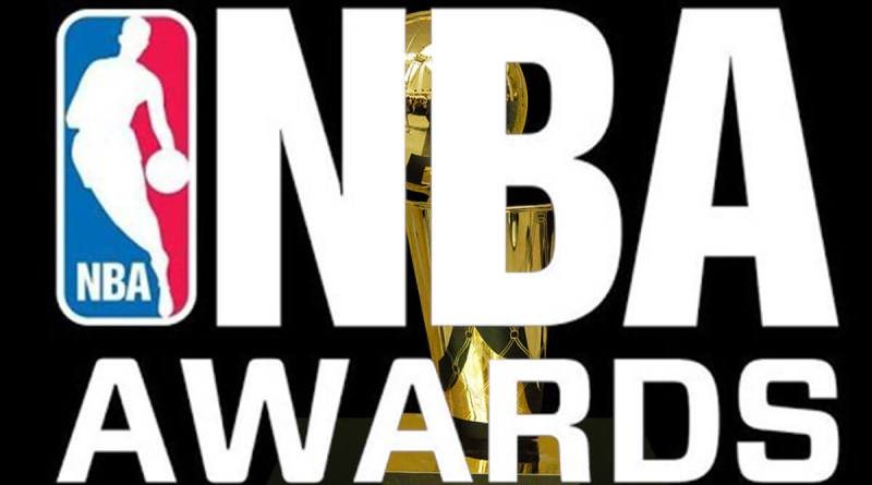 Premios NBA