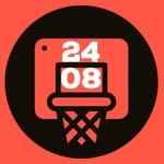 Logo Tiempo de Basket