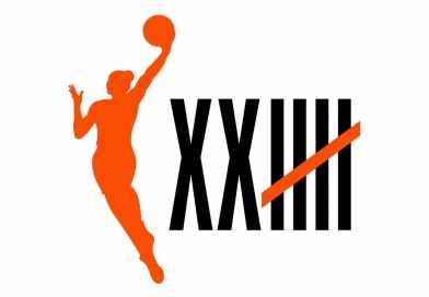 WNBA 2021
