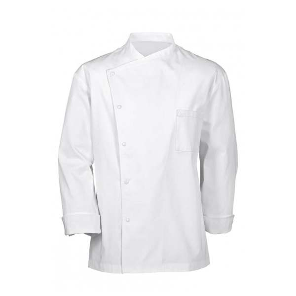 chaqueta-cocina-bragard-julius-blanco
