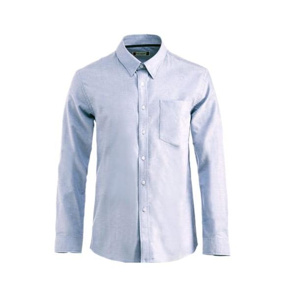 camisa-clique-oxford-027311-azul-royal
