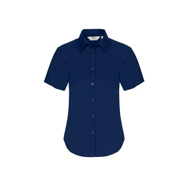 camisa-fruit-of-the-loom-fr650000-azul-marino