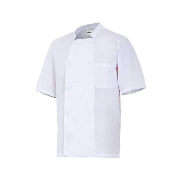 camisa-velilla-405201-blanco