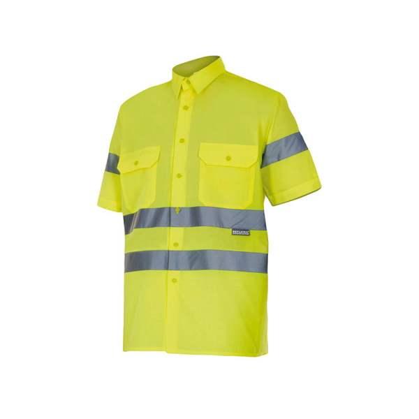 camisa-velilla-alta-visibilidad-141-amarillo