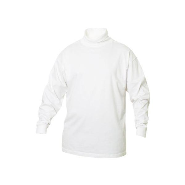 camiseta-clique-elgin-029411-blanco