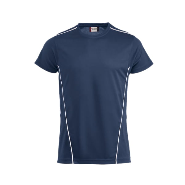 camiseta-clique-ice-sport-t-029336-azul-marino-blanco