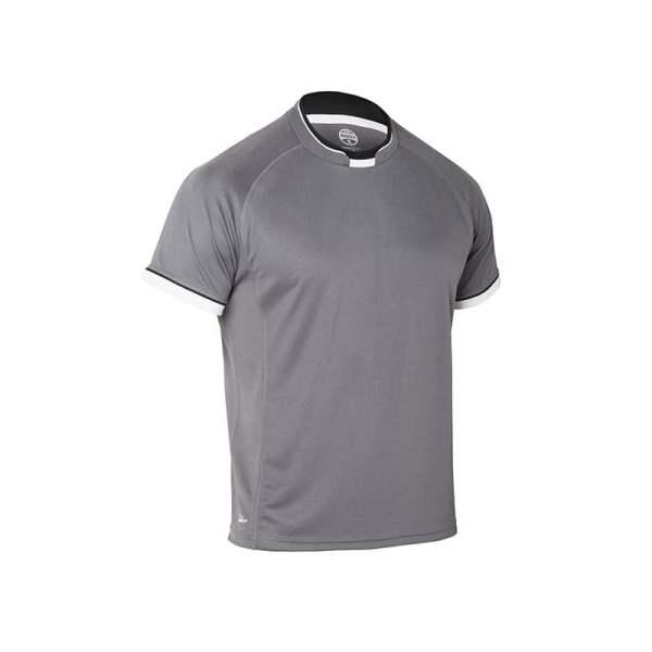 camiseta-monza-3033-gris