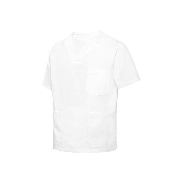 casaca-monza-4557-blanco