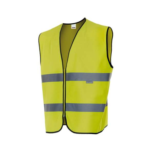 chaleco-alta-visbilidad-velilla-145-amarillo