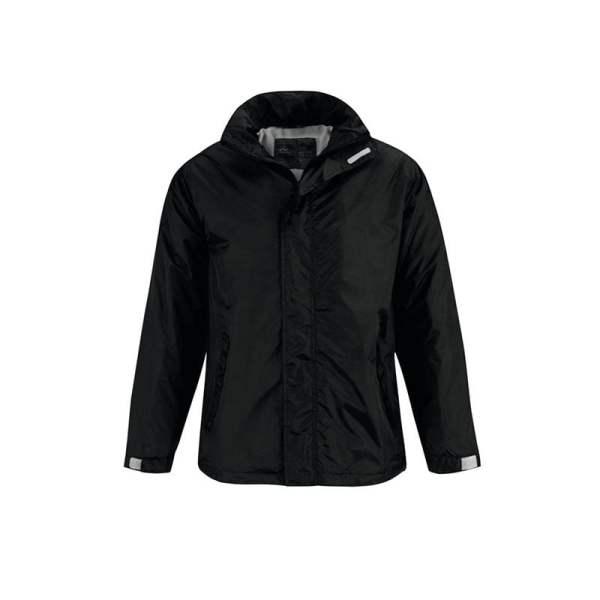 chaqueta-bc-bcju824-negro