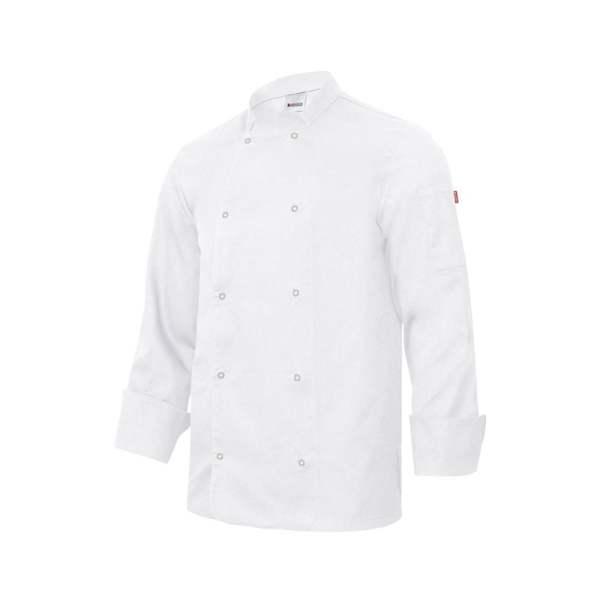 chaqueta-cocina-velilla-405206-blanco