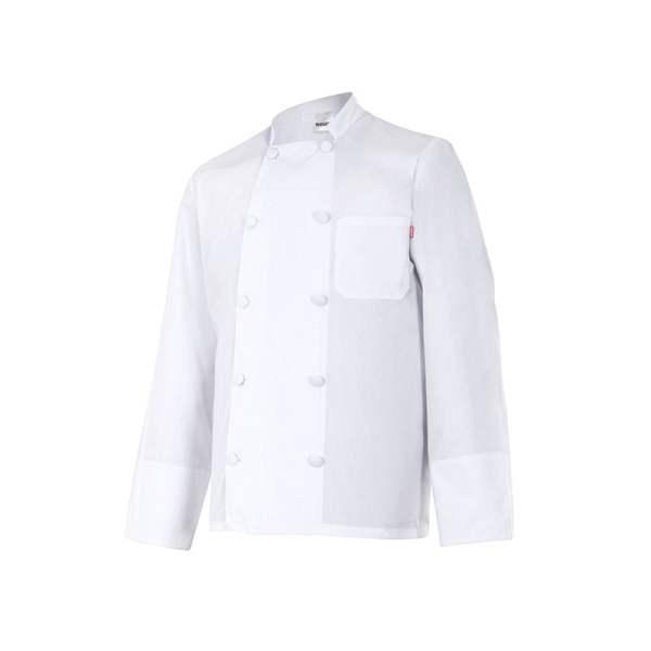 chaqueta-cocina-velilla-434-blanco