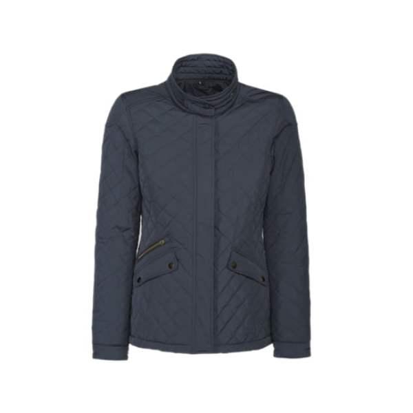 chaqueta-harvest-huntingview-ladies-2121030-azul-marino