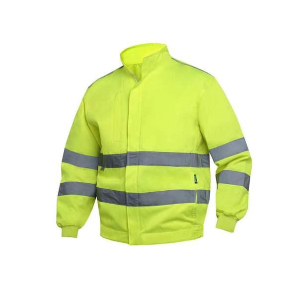 chaqueta-monza-alta-visibilidad-4760-amarillo-fluor
