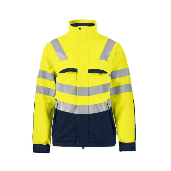 chaqueta-projob-alta-visibilidad-6415-amarillo-fluor-marino