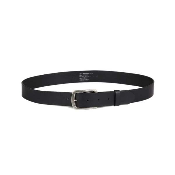 cinturon-projob-9004-negro