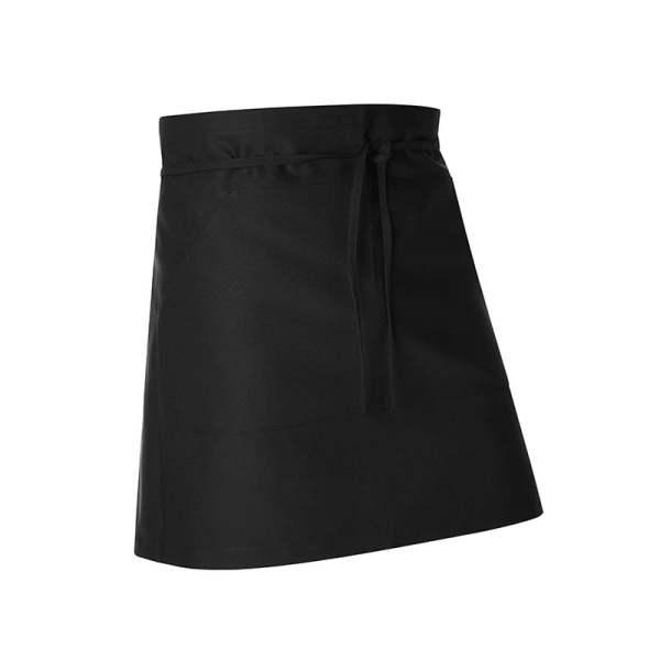 delantal-monza-1230-negro