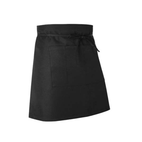 delantal-monza-1264-negro