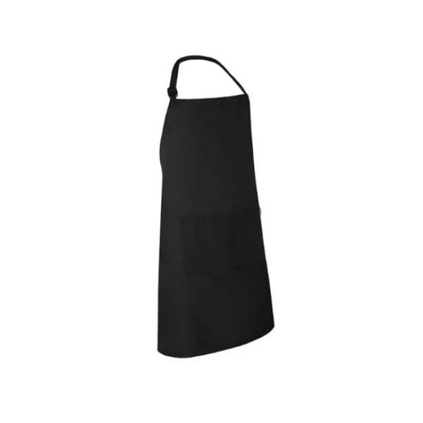 delantal-monza-1320-negro