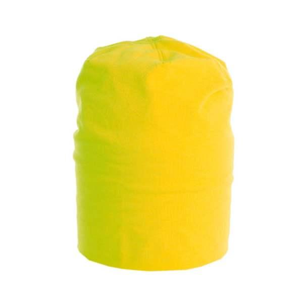 gorro-projob-9037-beanie-amarillo-limon