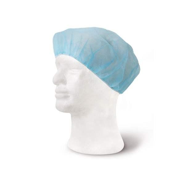 gorro-velilla-desechable-78-azul
