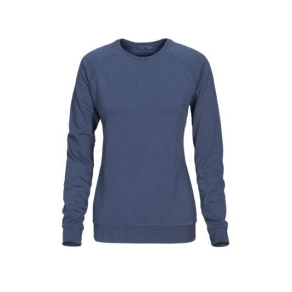 jersey-harvest-cornell-ladies-2122038-azul-destenido