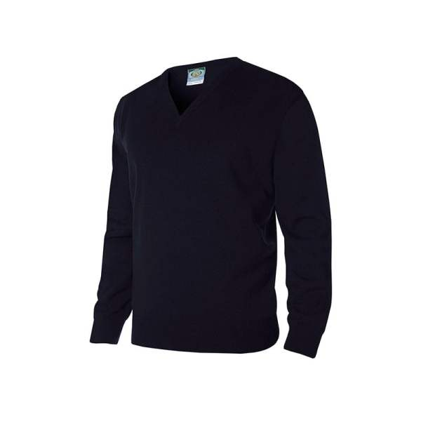 jersey-monza-511-azul-marino