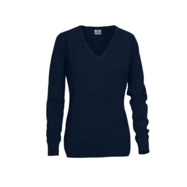 jersey-printer-forehand-ladies-2262502-azul-marino