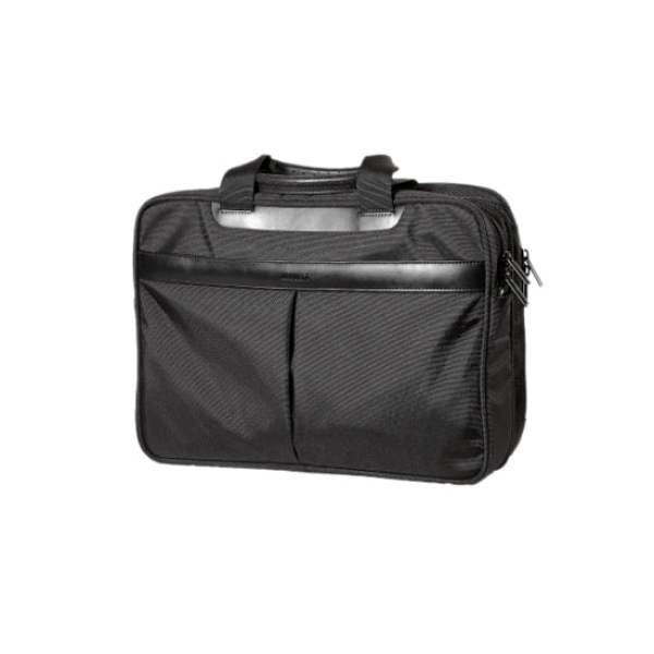maleta-harvest-campbell-2137540-negro
