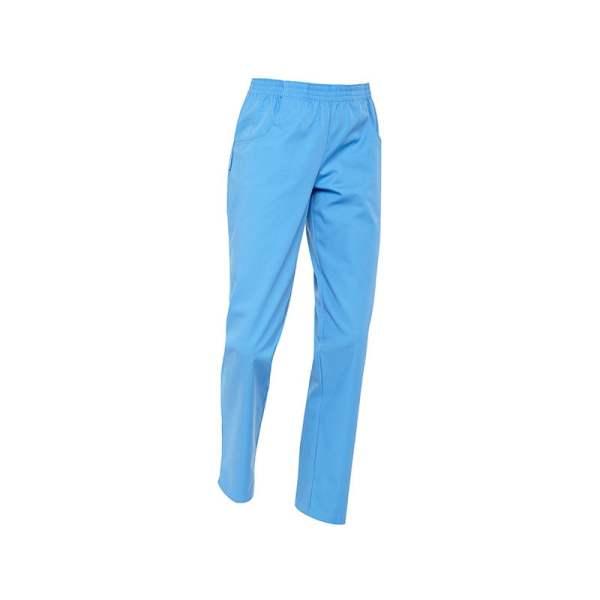 pantalon-monza-4563-azul-celeste