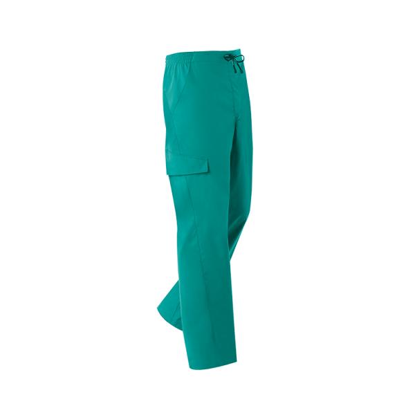 pantalon-monza-4610-verde