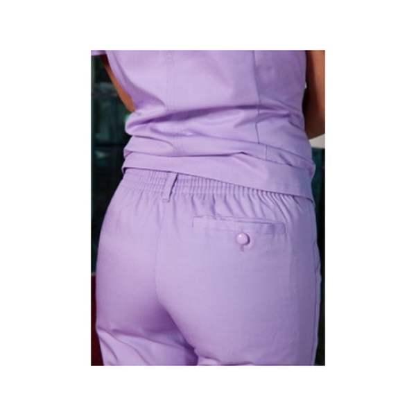 pantalon-monza-4642-lila